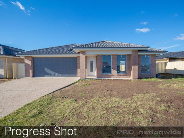 34 Brittany Avenue, Rutherford, NSW 2320