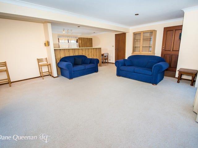 1/14 Bentham Place, Anna Bay, NSW 2316