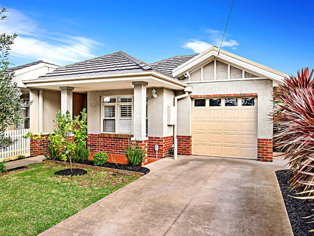 35A Rachelle Road, Keilor East, Vic 3033