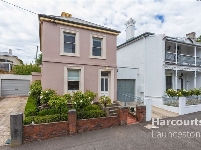 277 Charles Street, Launceston, Tas 7250