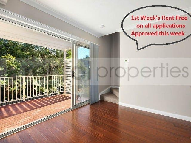 2-10 Cathie Road, Port Macquarie, NSW 2444