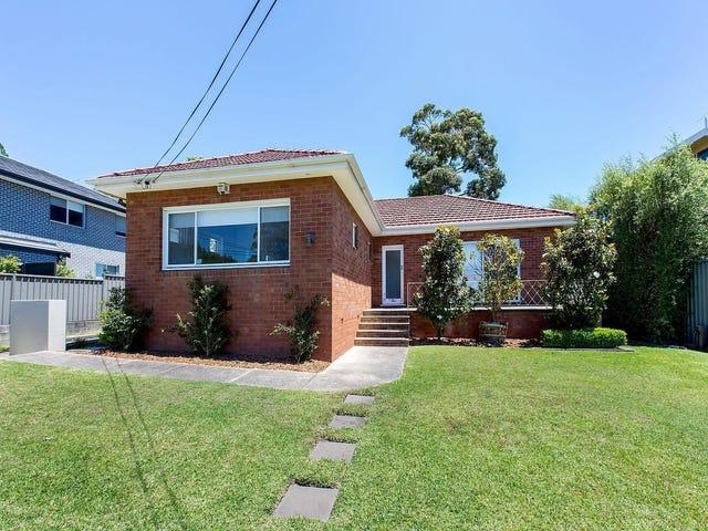 5 Gannons Road, Caringbah, NSW 2229