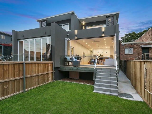 171 Bunnerong Road, Maroubra, NSW 2035