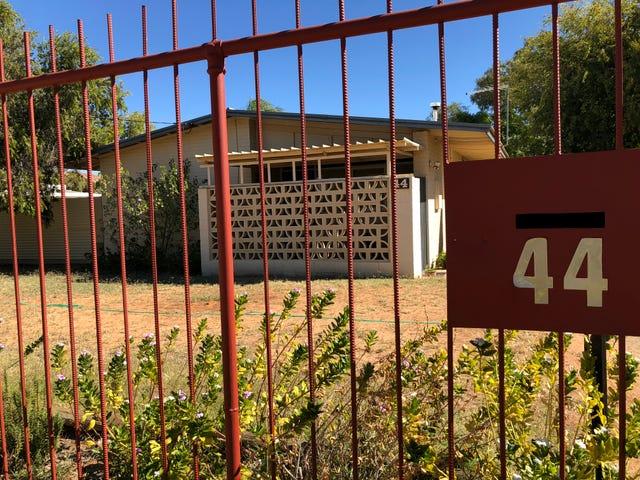 44 Milner Road, Gillen, NT 0870