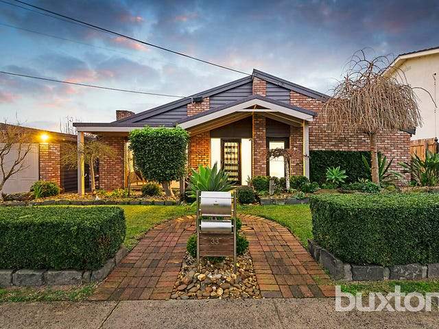 33 Campbell Grove, Dingley Village, Vic 3172