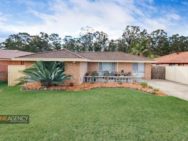 15 Cobbity Avenue, Werrington Downs, NSW 2747