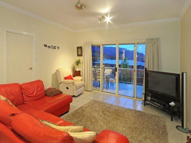 33/21 Shute Harbour Road, Cannonvale, Qld 4802