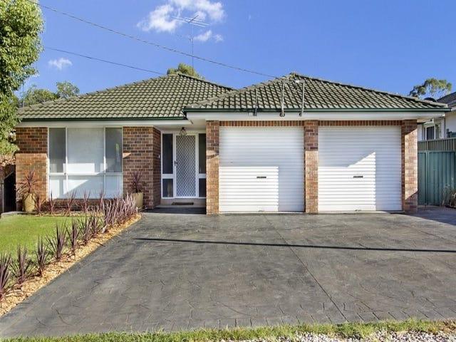 141 Garfield Road East, Riverstone, NSW 2765