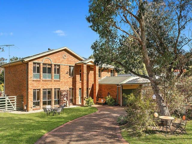 14 Kitchener Avenue, Wentworth Falls, NSW 2782