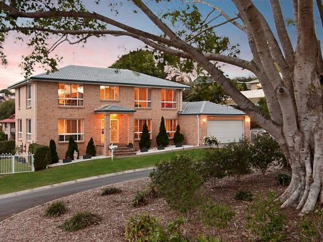 11 White Fig Court, Banora Point, NSW 2486