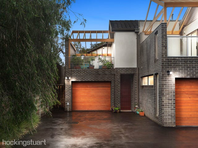 1/19 Coolidge Wynd, Macleod, Vic 3085