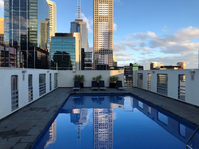 Lvl 16/131 Lonsdale Street, Melbourne, Vic 3000