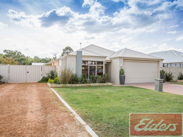 15 WHITTON WAY, Donnybrook, WA 6239