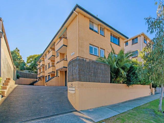 7/28 Hooper Street, Randwick, NSW 2031