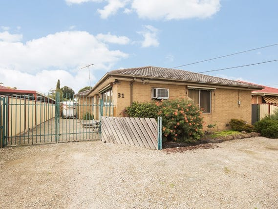 31 Hume Road, Springvale South, Vic 3172