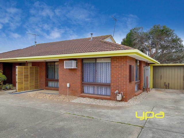 8/9 Market Road, Werribee, Vic 3030