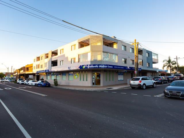 13/139-141 Waterloo Road, Greenacre, NSW 2190