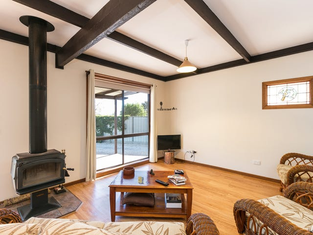 28 Ryder Crescent, Wentworth, NSW 2648