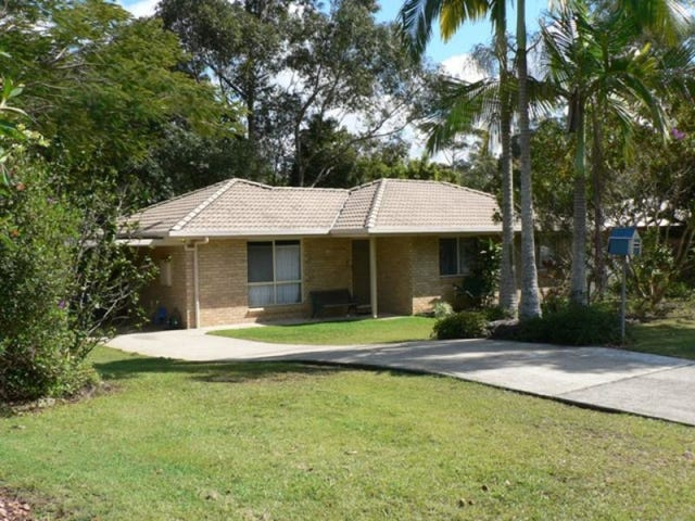6 Rainbird Court, Palmwoods, Qld 4555