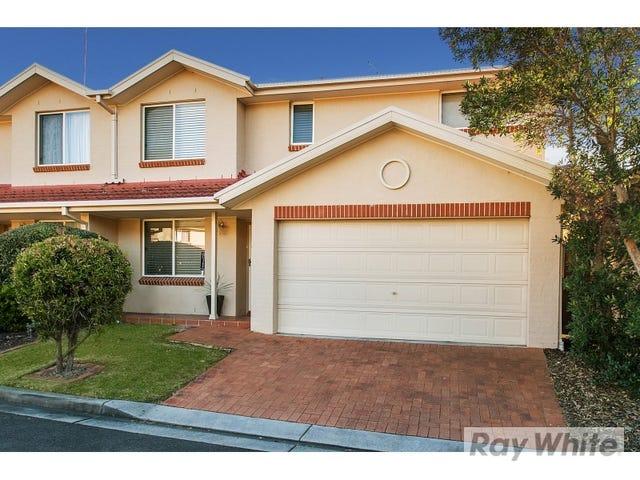 2/12 O'Grady Place, Kellyville, NSW 2155