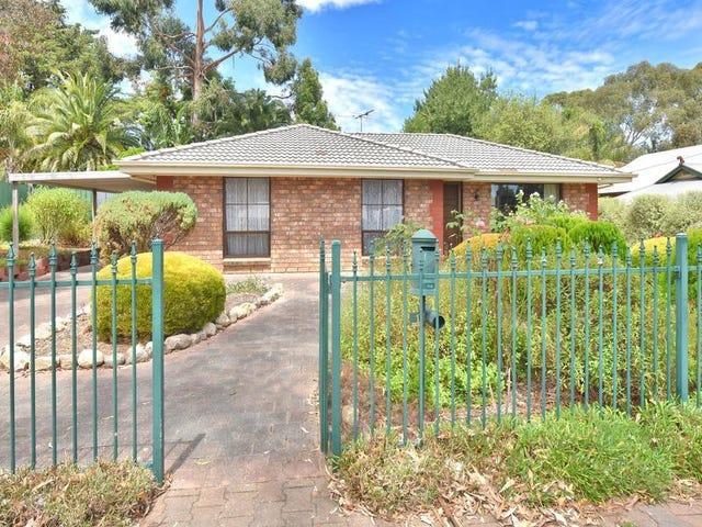 1 Willunga Street, Eden Hills, SA 5050