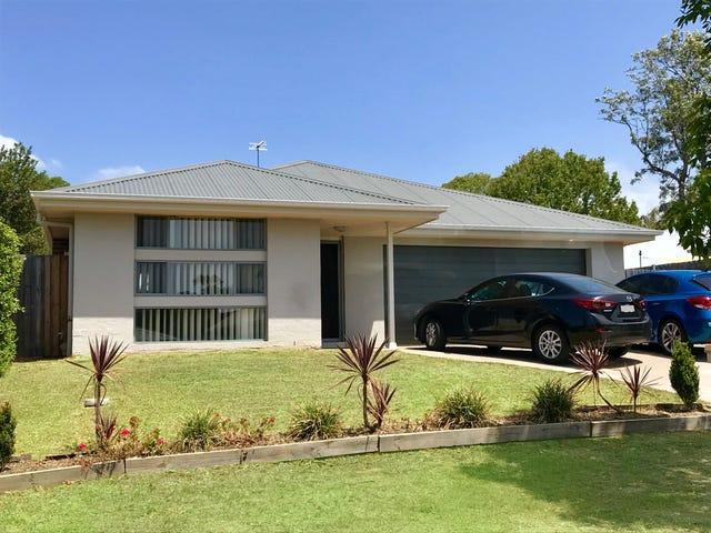 20 Celestial Drive, Morisset Park, NSW 2264