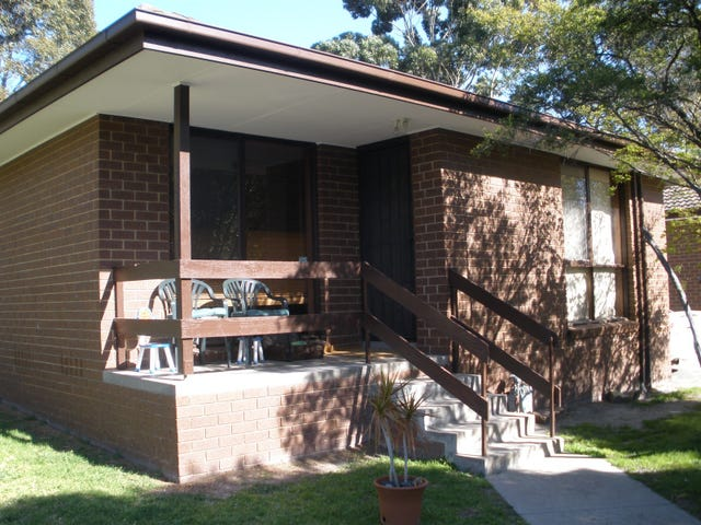 1/14 Lena Grove, Ringwood, Vic 3134