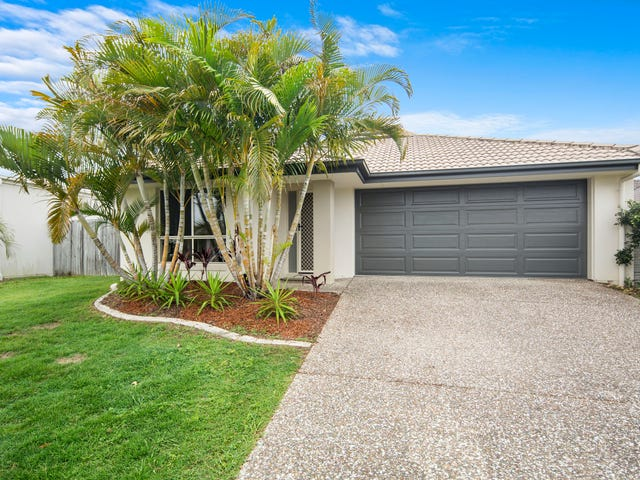 20 Chestwood Crescent, Sippy Downs, Qld 4556