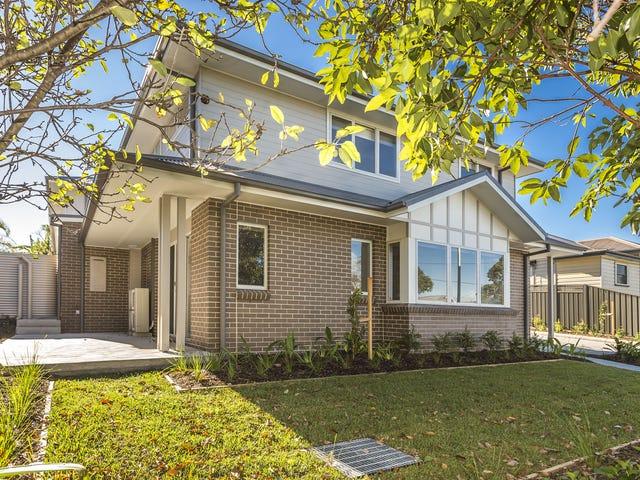 17 Buruda Street, Mayfield West, NSW 2304