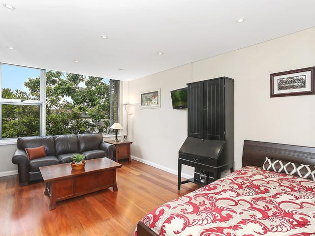 54/450 Pacific Highway, Lane Cove, NSW 2066
