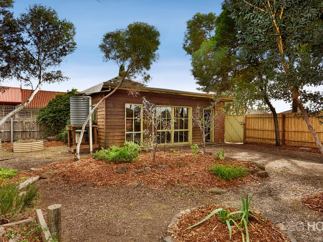 58 Songlark Crescent, Werribee, Vic 3030