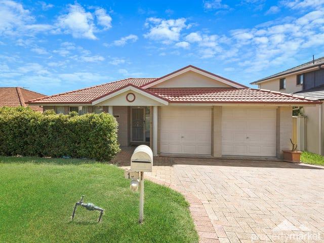 14 Marigold Street, Woongarrah, NSW 2259