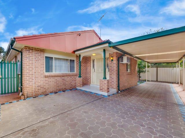 64A Carlisle Street, Ingleburn, NSW 2565