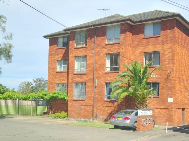 7/35a Garden Street, Belmore, NSW 2192