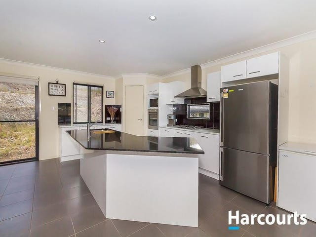 8 McGrath Court, Ormeau Hills, Qld 4208