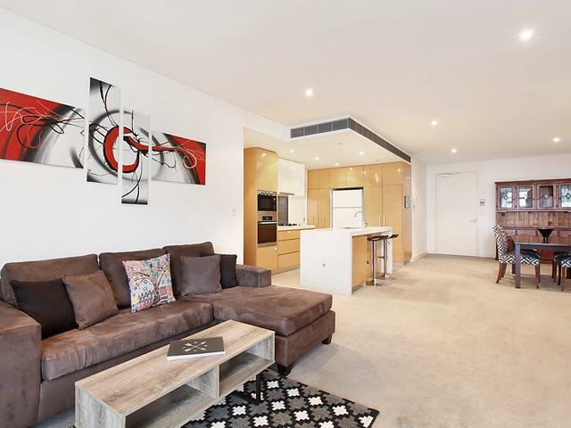 1106/12-14 Neild Avenue, Darlinghurst, NSW 2010
