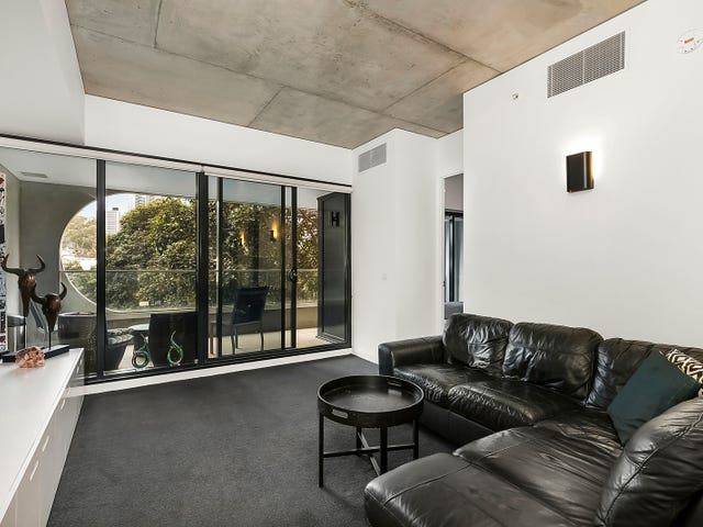 203/65 Coventry Street, South Melbourne, Vic 3205