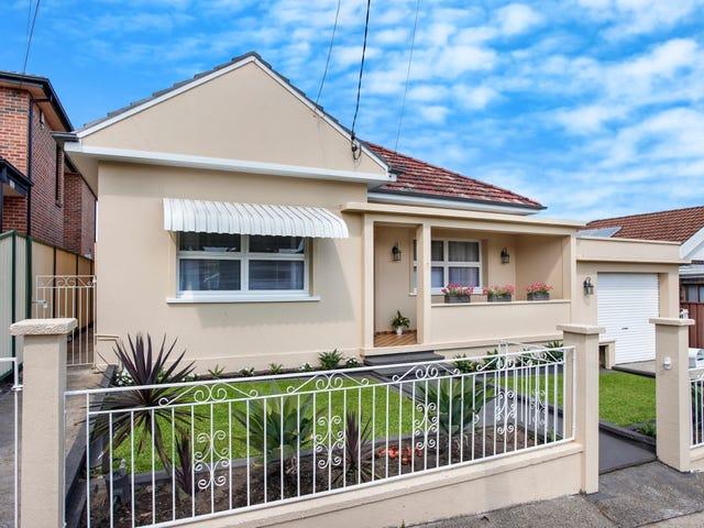 38 Chelmsford Avenue, Belmore, NSW 2192