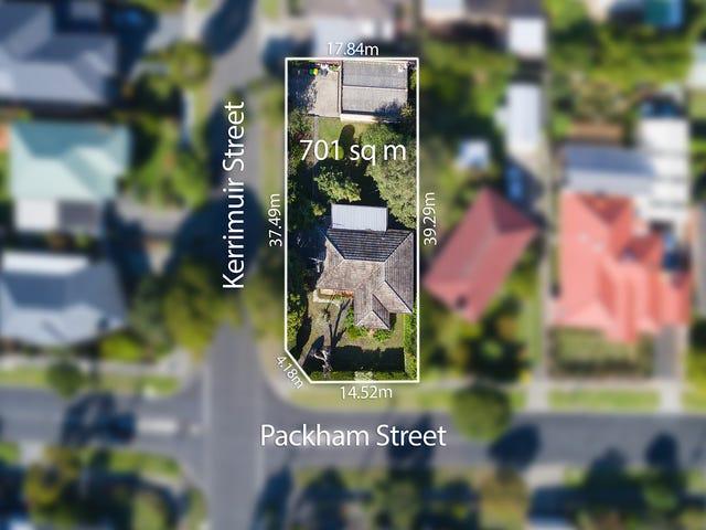 39 Packham Street, Box Hill North, Vic 3129