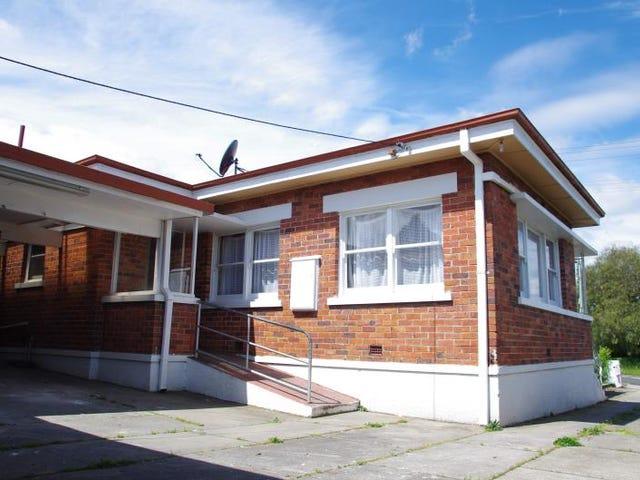 7 Walkers, Newnham, Tas 7248