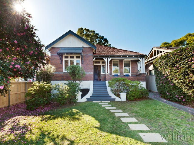 9C Wrights Road, Drummoyne, NSW 2047