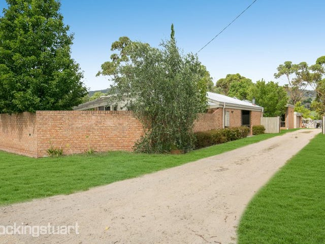 701 Point Nepean Road, McCrae, Vic 3938