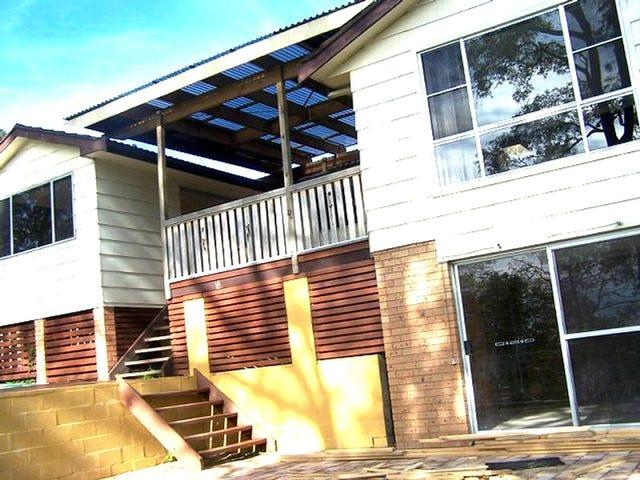 42 Lakeview Road, Wangi Wangi, NSW 2267
