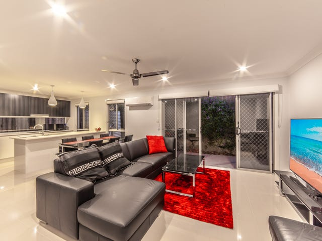 2/178 Old Northern Road, Everton Park, Qld 4053