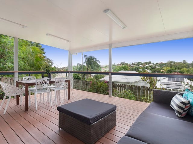 134A Fernberg Road, Paddington, Qld 4064