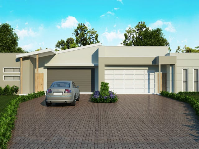 23 Kingfisher Drive, Bli Bli, Qld 4560