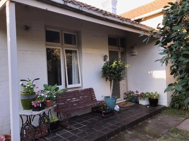 32 Carlingford Street, Elsternwick, Vic 3185