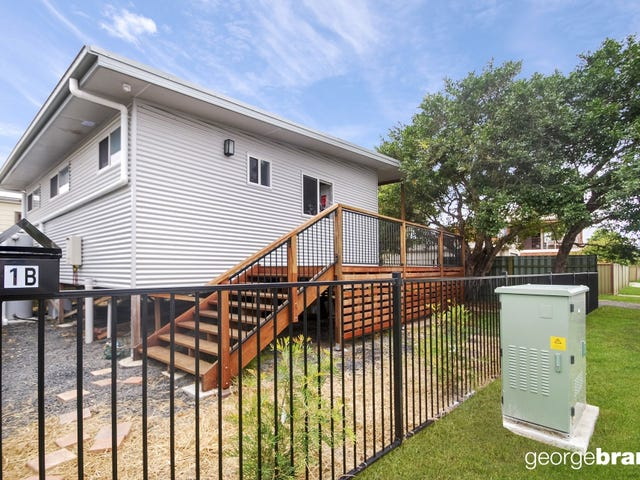 1B Davistown Rd, Davistown, NSW 2251