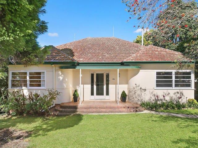 9 San Jose Avenue, Lawson, NSW 2783