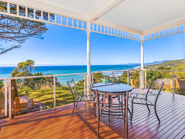 425 Lawrence Hargrave Drive, Scarborough, NSW 2515